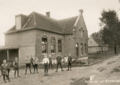 School Etersheim 04
