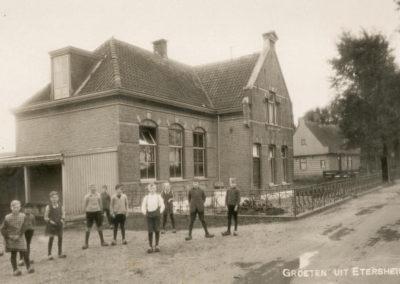 School Etersheim 04